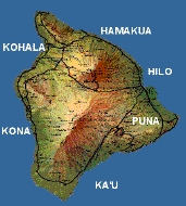 hawaii_map